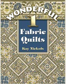 Onefabricbook