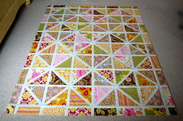 summer quilt pattern PXUHehIH